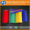 Professional Colorful Hook and Loop Cable Tie
