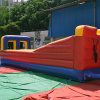 Inflatable Runway, Colorful Inflatable Tunnel (SP-017)