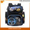 Hard Shell Boy PEVA Backpack School Bag Book Satchel