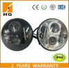 Offroad LED Round Headlight LED Driving Lights