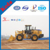 Laoder Engine Heavy Equipment for Sale