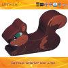 Kid′s Indoor Soft Playground Equipment (QTL48-02)