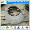 Stainless Steel Conical Head Tank Cover for Boiler