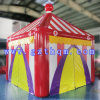 The Circus Tent Inflatable Spray/Inflatable Spider Tent/Party Tent