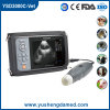 Ysd3000c-Vet Veterinay Palmtop Digital Ultrasound