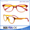 Kids Optical Glasses Frames Eyeglasses/Eyewear for Children