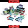 High-Grade Bronzing Chip Set 760PCS (YM-TZCP0018)