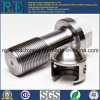 High Class OEM/ODM Stainless Steel Turning Part