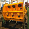 Enamel Wire Coil Manufacturing Machines