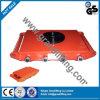 Cro Machine Transpotation Cargo Movingtrolley