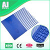 Plastic Conveyor Components for Transport
