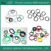 Custom Made Rubber O Ring Rubber Seal