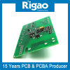 Contract Electronics Manufacturing Services Electronic PCB Assembly