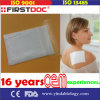 Migraine Soft Gel Sheets Pain Relief Patch