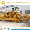 430HP Bulldozer Hbxg Crawler Bulldozer (SD9)