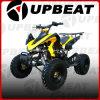 Upbeat High Quality 150cc/200cc/250cc Quad ATV
