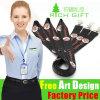Top Quality Cheap Printing Nylon Lanyard with Custom Logo