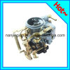 Car Engine Carburetor for Nissan Sunny 16010-H1602