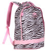 2016 New Design Girl Backpacks School Sh-6500