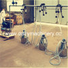 5 Milking Clusters Milking Machine for Sale