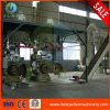 Animal/Poultry/Fish/Cattle Feed Pelletizing Equipment Pellet Mill