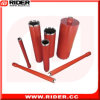Diamond Core Drill Bits for Granite Marble Glass