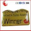 Hot Sale High Quality Metal Badges Supplier