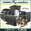 1.5L/Min Oilless Fogging Pump (PZX-1403)