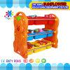 Toy Rack, Toy Storage Rack, Toy Shelf with Plastic Box