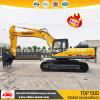 Chinese Best Sinomach Construction Machinery Engineering Equipments 34 Ton 1.5 M3 Crawler Excavators Hydraulic Excavators for Sale