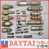 Wholesale Different Types of Fiber Optic CATV Connector