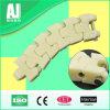 ISO Slat Top Plastic Conveyor Chain (042680)