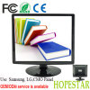 4: 3 19 Inch 1280X1024 LCD Monitor with HDMI and DVI
