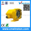 Coal Mine LED Explosion Proof Mining Light with CE