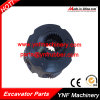 R300-5 Travel Reductor Gear for Komatsu