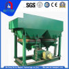 ISO/Ce Approved Jig Machine for Separating Gold/Chromium Slag/Coal Production Line (JT1-1)
