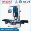 TX170A, TX200A, TX250A high precision vertical boring and milling machine