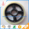 OEM Colorful Plastic Hardware Gear Pulley Roller