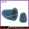 Deep Drawn Parts (WW-DD019) Customized Machining Parts