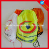 Good Quality Non-Woven Drawstring Gift Bag