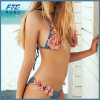 High Quality Women Sexy Fashion Bikini Swimwear Swimsuit