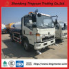 6 Wheels Sinotruk HOWO Water Tank Truck