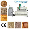 CNC Wood Router Cylinder 1212 Metal CNC Router Machine
