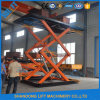 Mechanical Car Lifting Scissor Jack