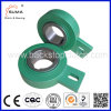 One Direction Bearing Bseu90-85 Backstop Bearing Suppliers