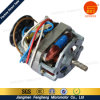 Home Appliance Single Phase Motor