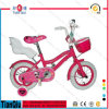 "2016 China Bicycle/Kid′s Bikes/12"" Girl Children Bicycle"