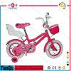 """2016 China Bicycle/Kid′s Bikes/12"""" Girl Children Bicycle"""
