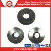 Chinese Supplier High Quality of EPDM Washer, Flat Washer