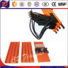 30A~150A Insulated Flexible Conductor System